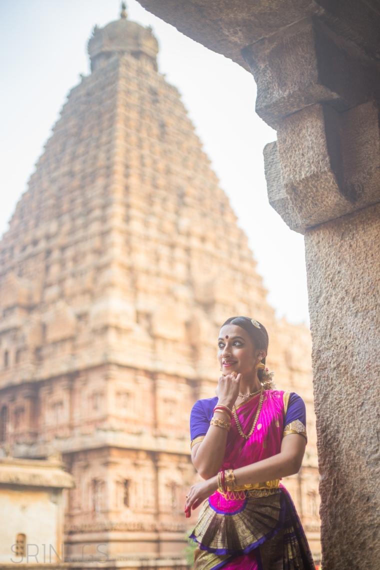 SriRajarajeswaram-3956