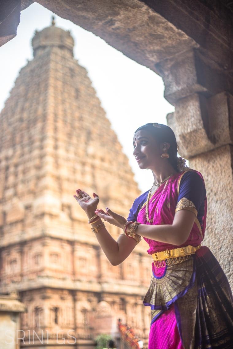 SriRajarajeswaram-3977
