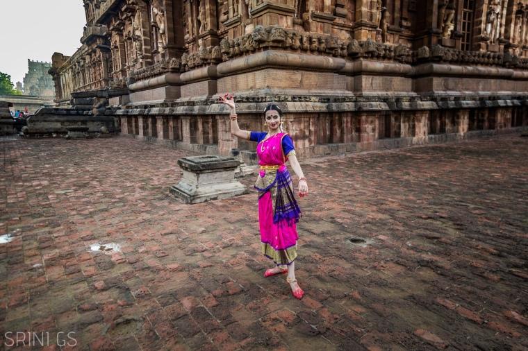 SriRajarajeswaram-4048
