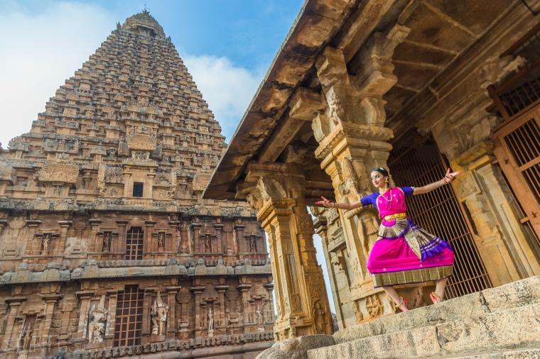 SriRajarajeswaram-4105