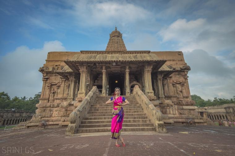 SriRajarajeswaram-4180