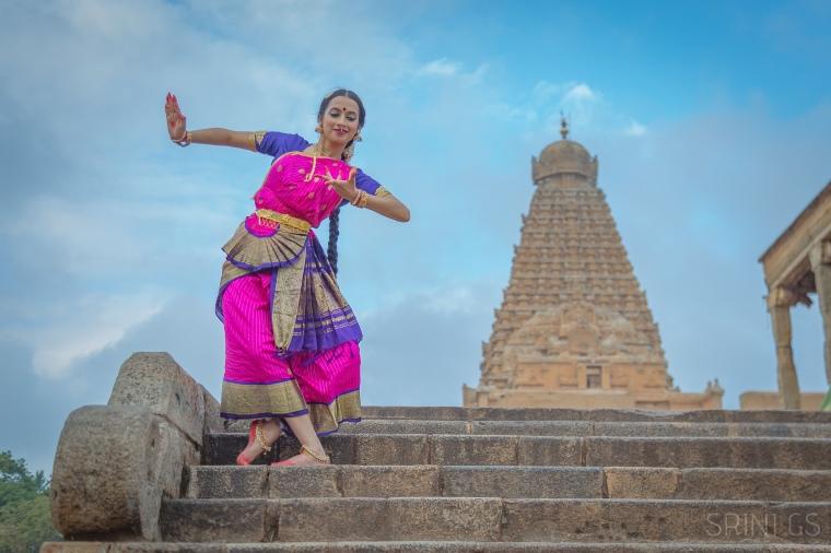 SriRajarajeswaram-4234