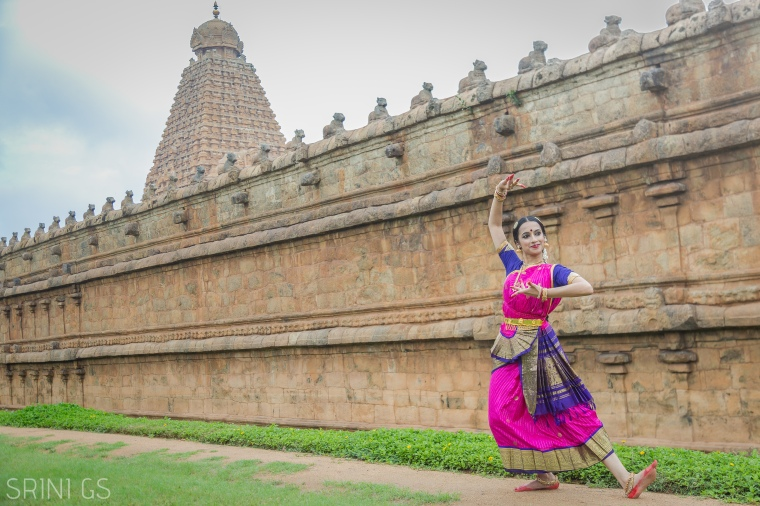 SriRajarajeswaram-4261